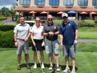 memorial-golf20